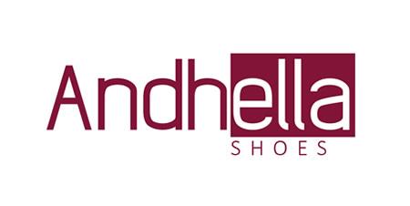 andhella_logotipo_design_grafico_osvaldo_almeida