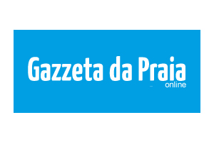 design_de_logotipo_gazetta_da_praia