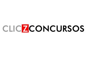 logo_clicz_concursos