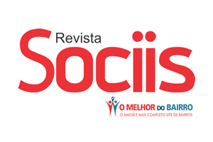 logotipo_revista_sociis_design_logotipo