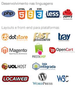 Osvaldo Almeida Designer | Desenvolvedor Web | Diretor de Arte | Diagramador |  Freelancer