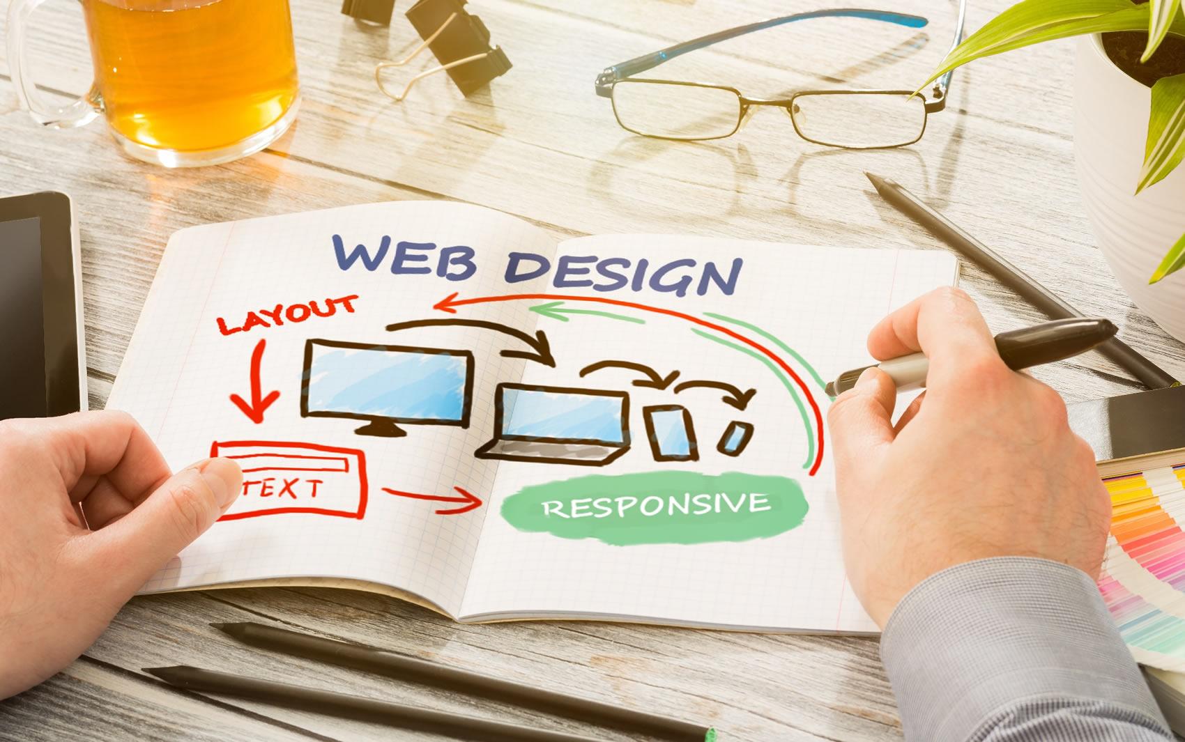 Osvaldo Almeida Web Designer, Designer  Gráfico e Diagramador Freelancer