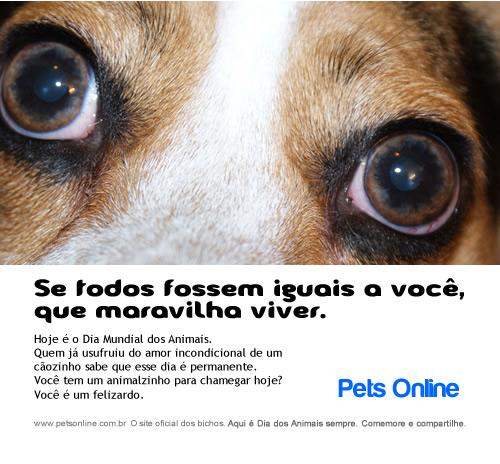 Anúncio para revista - Criação Osvaldo Almeida