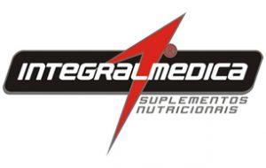 logotipo_integralmedica_suplementos