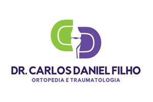 dr_carlos_daniel_filho