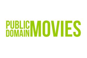 public_domain_movies