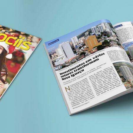 Magazine_Mockup_Sociis