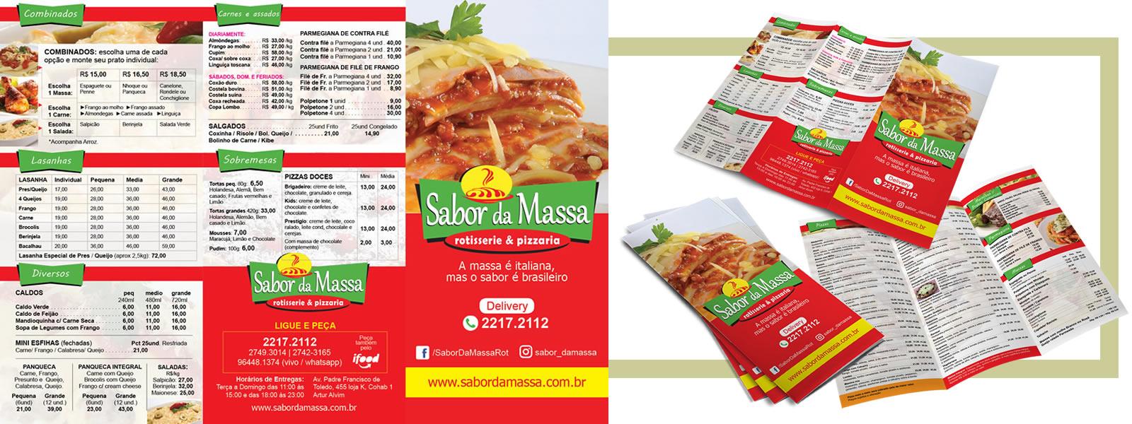 sabor_da_massa_pizzaria__osvaldo_almeida_banner