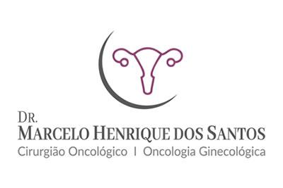 dr_marcelo_henrique_dos_santos
