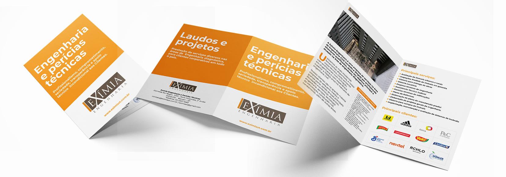 Folder_A5_Eximia_Engenharia