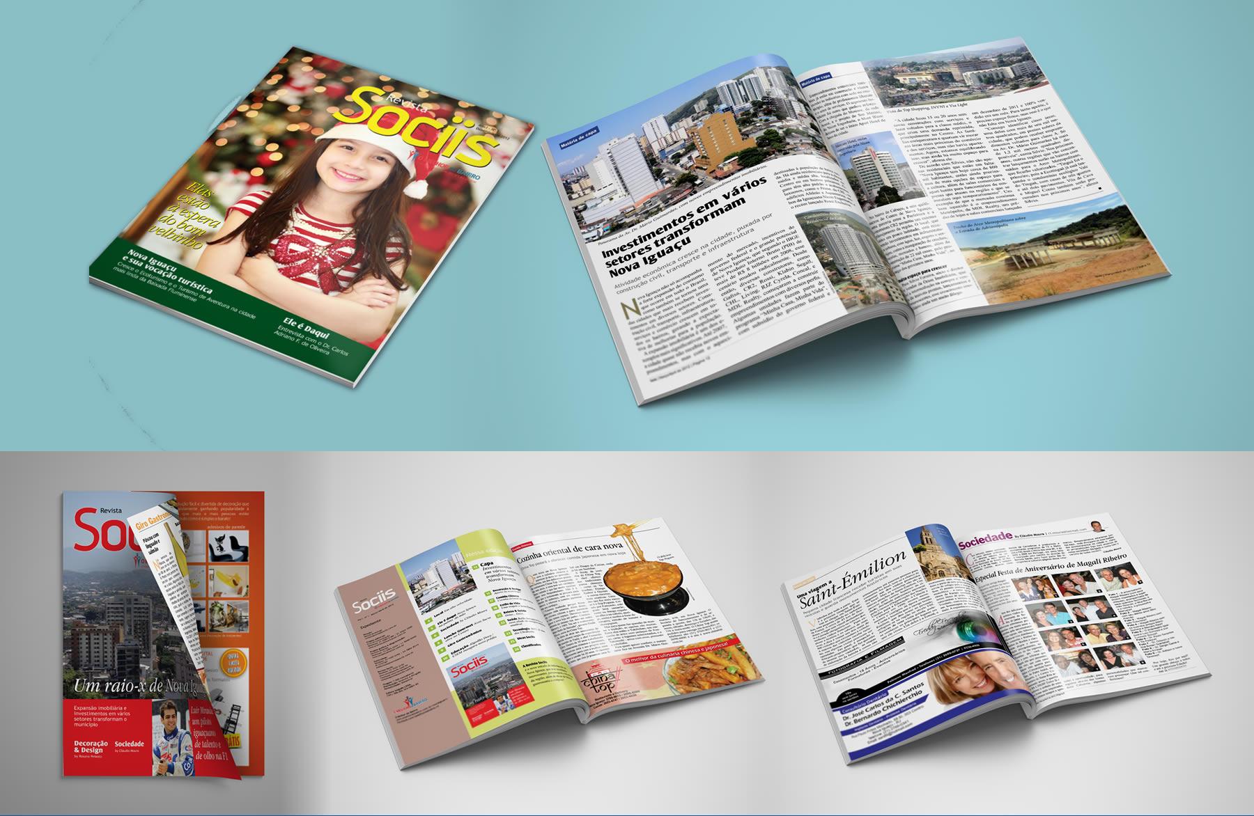 Revista_Sociis1e3