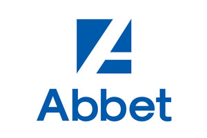 Logotipo_Abbet_Osvaldo_Almeida_Designer